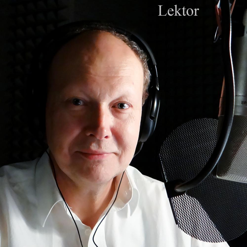 Lektor Start
